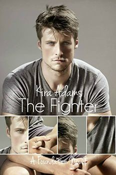 The Fighter book cover