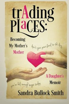 Trading Places book cover