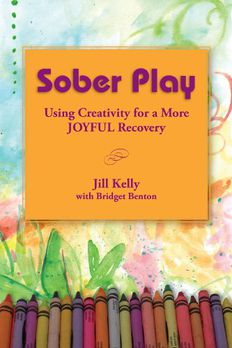 Sober Play book cover
