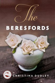 The Beresfords book cover