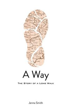 A Way book cover