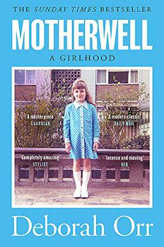 Motherwell book cover