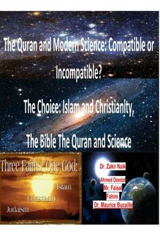 The Choice book cover