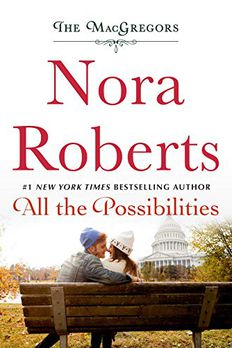 All The Possibilities book cover