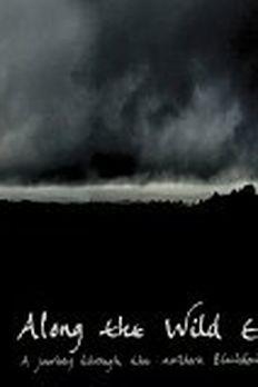 Along The Wild Edge book cover