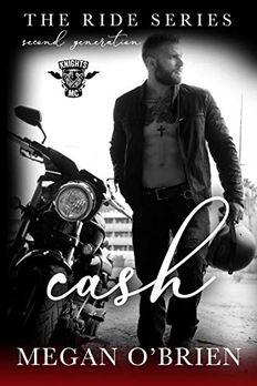 Cash book cover