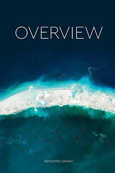 Overview book cover