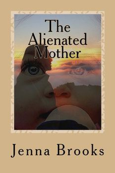 The Alienated Mother book cover