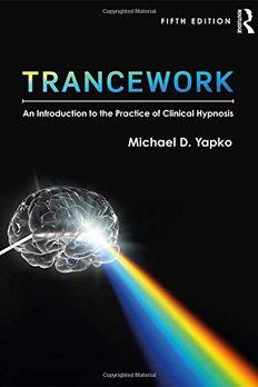 Trancework book cover