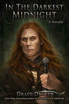 In The Darkest Midnight book cover