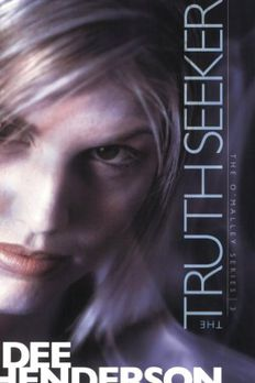 The Truth Seeker book cover