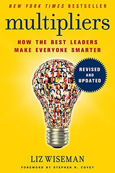 Multipliers, Revised and Updated book cover
