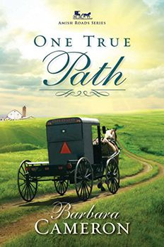 One True Path book cover