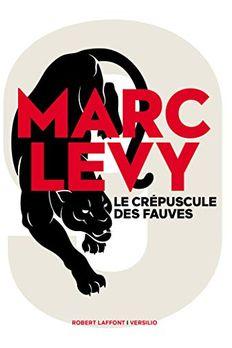 Le Crépuscule des Fauves book cover