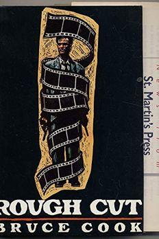 Rough Cut book cover