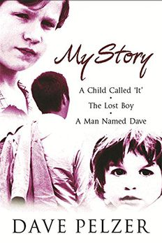 My Story book cover