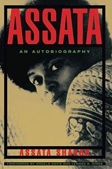 Assata book cover