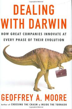 Dealing with Darwin book cover