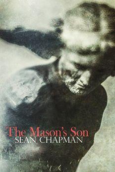 The Mason's Son book cover