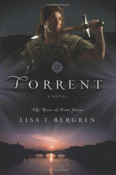 Torrent book cover