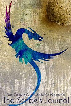The Dragon's Rocketship Presents book cover
