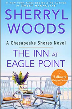 The Inn at Eagle Point book cover
