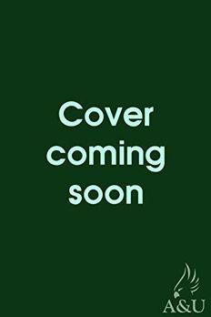 Cronenberg on Cronenberg book cover
