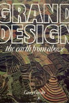 Grand design book cover