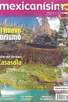 Revista Próxima 33 book cover