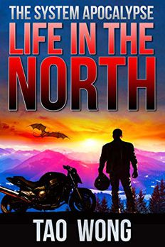 Life in the North book cover