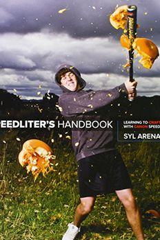 Speedliter's Handbook book cover