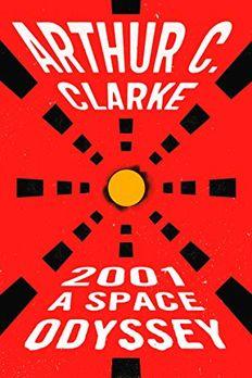 2001 book cover