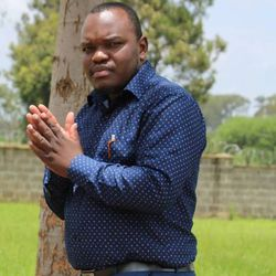 Abraham Mutai