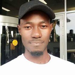 Adeniyi Oluwaseyi