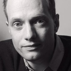 Alain de Botton