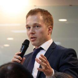 Alexey Kulikov