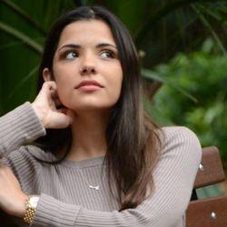 Alexis Isabel