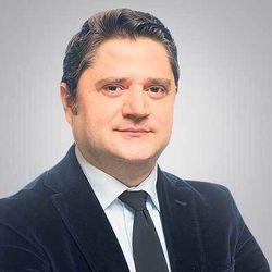 Aydogan Vatandas