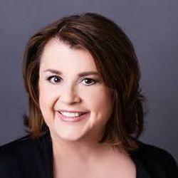 Bethanne Patrick