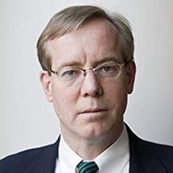 Brendan Moynihan