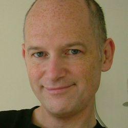 Charles Arthur