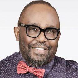 Charles Onyango-Obbo
