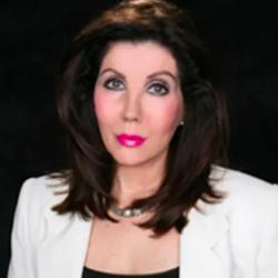 Claudia Oltean