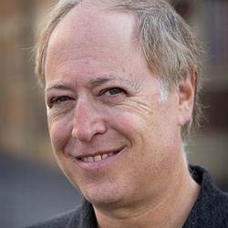 Daniel Zuker