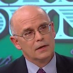 Dave Collum