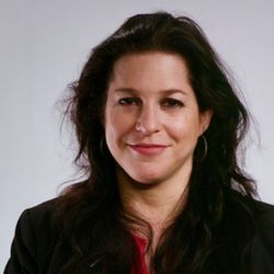 Dina D. Pomeranz