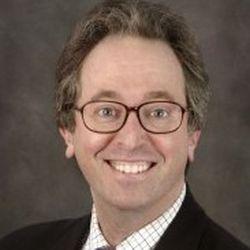 Greg Dworkin