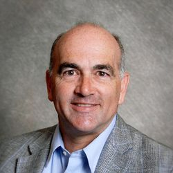 Greg Siskind