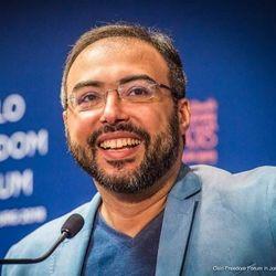 İyad el-Baghdadi