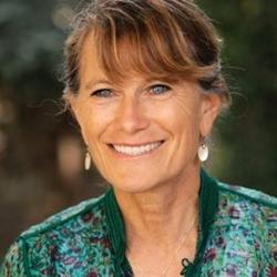 Jacqueline Novogratz